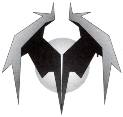 File:Void Wings insignia.png