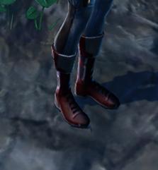 File:Adarian Travelers Sandals.jpg