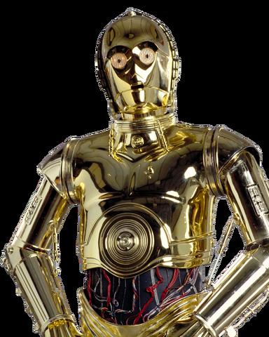 Berkas:C-3PO EP3.png
