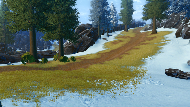File:Frostlined Trail.png