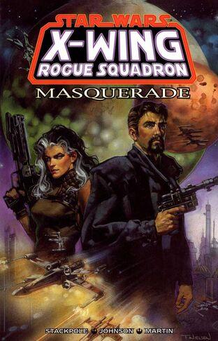 File:Masqueradetpb.jpg