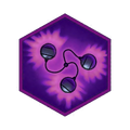 Uprising Icon Targeted ToxBola.png