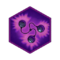 Uprising Icon Targeted ToxBola