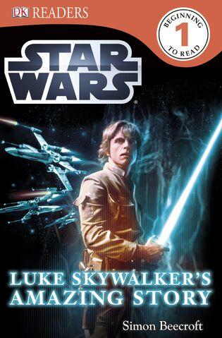 File:LukeSkywalkersAmazingStory-USeBook.jpg