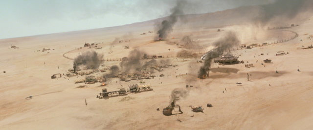 File:Niima Outpost.png