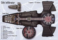 Scimitar deckplan SotG