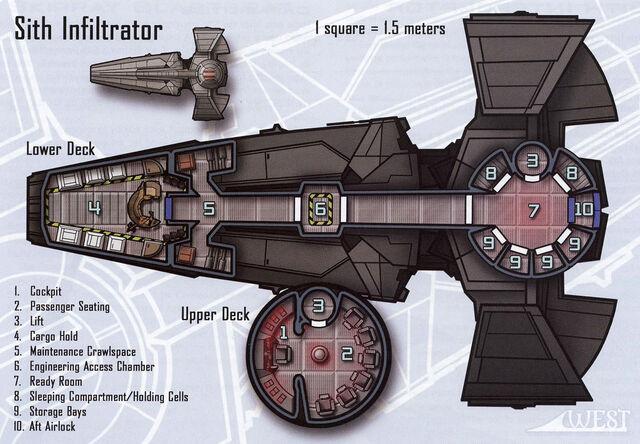 File:Scimitar deckplan SotG.jpg
