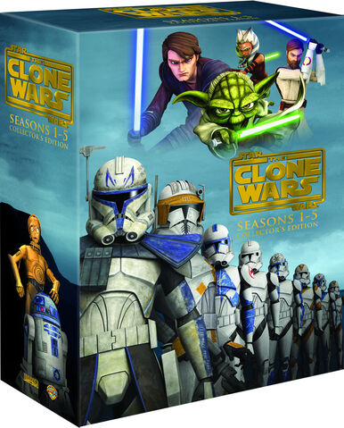 File:TCW Collector's Edition.jpg
