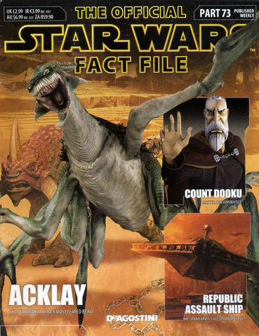 File:The Official Star Wars Fact File Part 73 cover.png