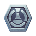 Uprising Icon Currency FactionTradeSpine 02.png