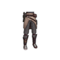Uprising Icon Item Base F Lowerbody 00052 D.png