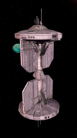 File:CorSec Outpost.jpg