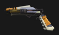 DT-29 holdout blaster.png