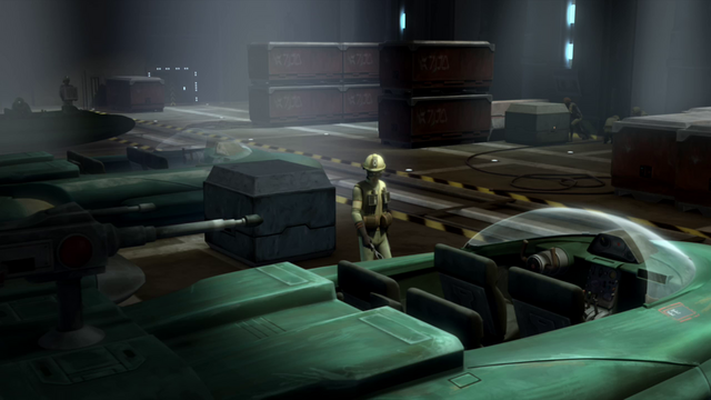File:Unidentified Theed warehouse.png