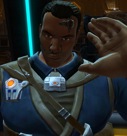 File:Captain Tracer.png