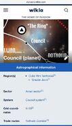 Council-337