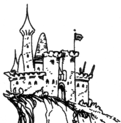 File:Munto Codru Forbidden castle.png