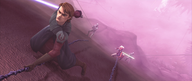 File:Skywalker Teth cliff.png
