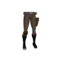 Uprising Icon Item Base F Lowerbody 00032 C.png
