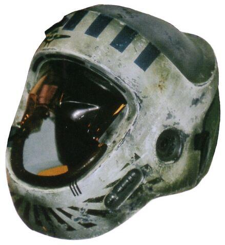 File:Y-wing helmet.jpg
