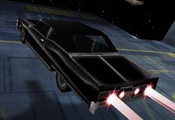 Buick5