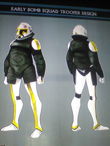 File:Bomb Squad Trooper concept.jpg