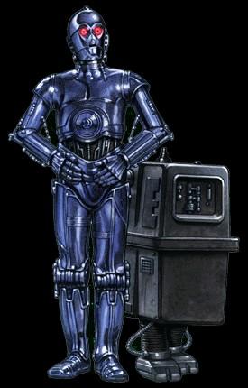 File:FE-3PO.jpg