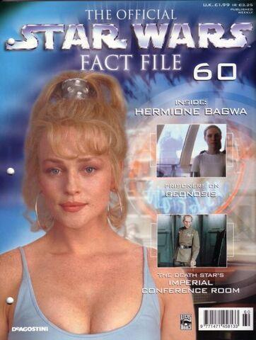 File:Fact file 60.jpg