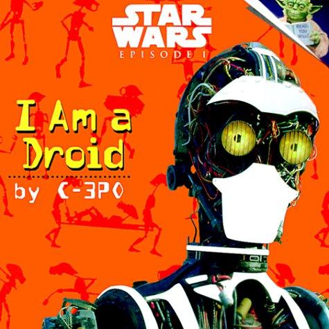 File:I am a droid.jpg