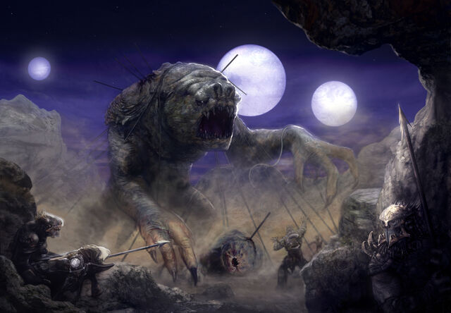 File:Rancor Hunters.jpg