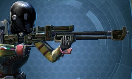 File:S-400 Stealth Saboteur.png