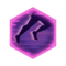 Uprising Icon Location Charge 03