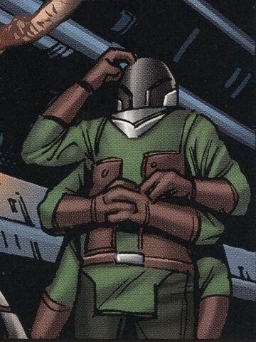 File:A six-armed thing.jpg