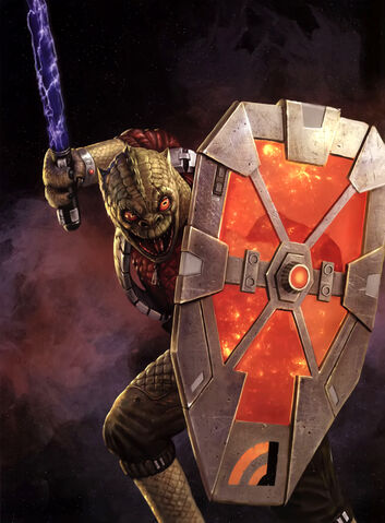 File:Activv1 Riot Shield FH.jpg