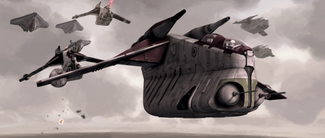 File:LAATi over Ryloth.png