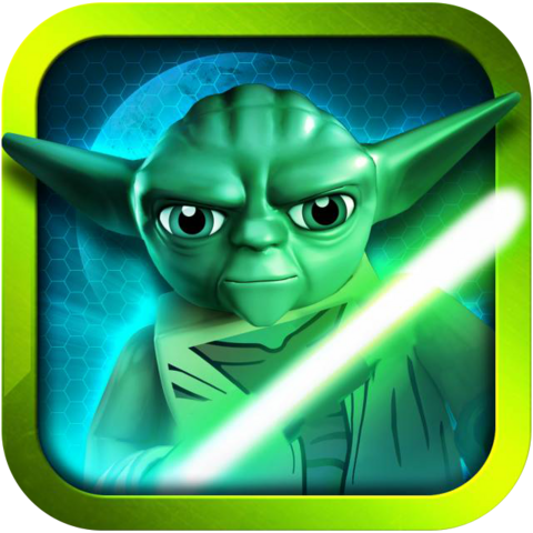 File:Lego star wars the yoda chronicles ios icon.png