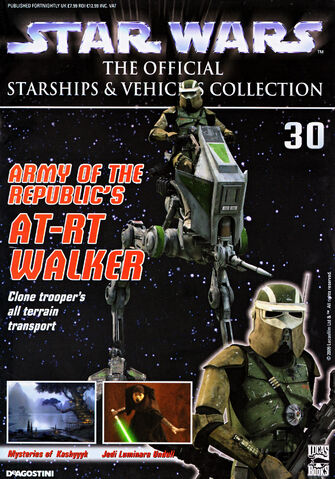 File:StarWarsStarshipsVehicles30.jpg