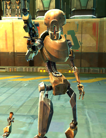 File:Builder Droid BD-17.png