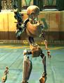 Builder Droid BD-17.png