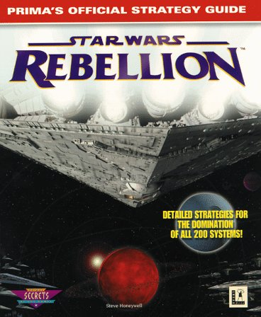 File:Rebellion Guide.jpg