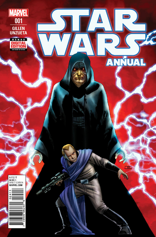 File:Star Wars Annual 1 cover.png