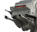 AT-AT MS-1 cannons.png