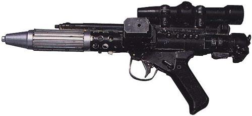 File:Dh-17.jpg