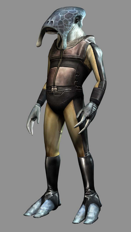 File:Selkath KotOR.png