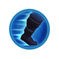 Uprising Icon PassiveCombat Streetwise 02.png