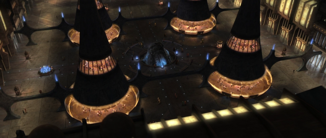 File:Coruscant Monument Plaza.png