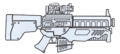 DH-X heavy blaster rifle.png