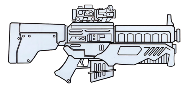 File:DH-X heavy blaster rifle.png