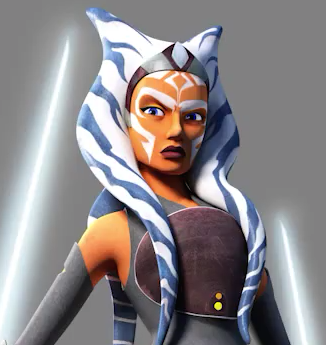 Ahsoka Tano Rebels Profile.png