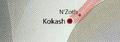 Kokash.png